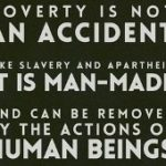 Bring Wealth and Neutralize Poverty (Daridra)