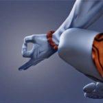 War between Lord Shiva & Lord Rama