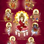 Navratri – Things You Should Know