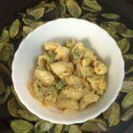 Creamy Macaroni Recipe