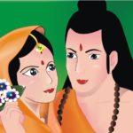 Curse Accepted By Sri Hari