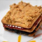 Biscuit Sandwich Recipe