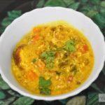 Mixed Veg Paneer ( Cottage Cheese) Kofta Recipe