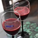 Miracle (Carrot, Beetroot and Apple) Juice Recipe