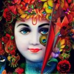 Krishna Janmashtami (Things one should know)