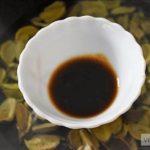 Sweet  And Tangy Tamarind (Imli) Chutney Recipe