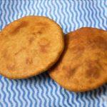 Sattu Kachori/Fried Litti Recipe