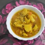 Aloo Gobi Curry Recipe Without Onion And Garlic