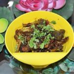 Broccoli Chilli/Manchurian Recipe