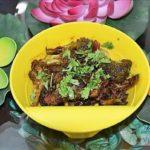 Broccoli Chilli/Manchurian Recipe