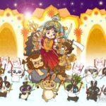Chaitra Navratri, Gudi Padwa & Ugadi/Yugadi Festival And Their Significance