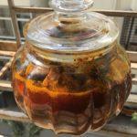 Mango Pickle (Aam Ka Achar)