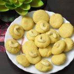 Aamras Peda Recipe