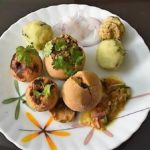 Litti Choka Recipe In Three Ways