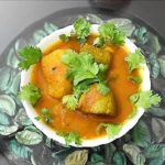 Masaledar Aloo Parwal Curry Recipe