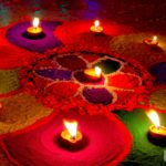 Diwali Festival & its Significance (Things we should know)